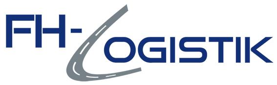 FH-Logistik GmbH Logo